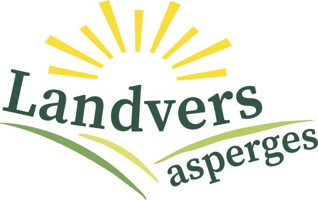 Landvers